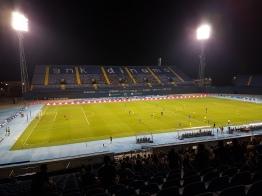 Dinamo_Zagreb_Stadion_Maksimir (40)