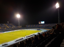 Dinamo_Zagreb_Stadion_Maksimir (41)