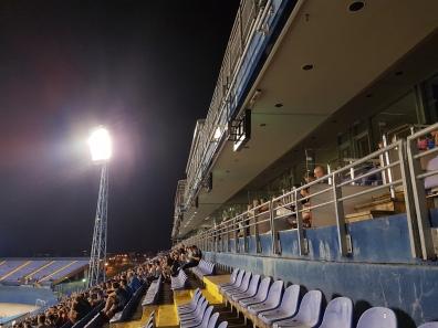 Dinamo_Zagreb_Stadion_Maksimir (42)