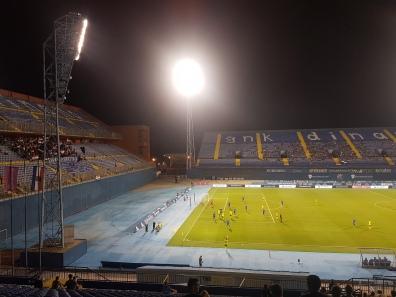 Dinamo_Zagreb_Stadion_Maksimir (43)