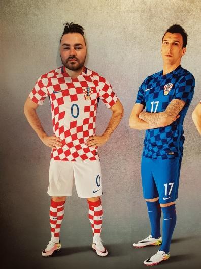 Dinamo_Zagreb_Stadion_Maksimir (45)