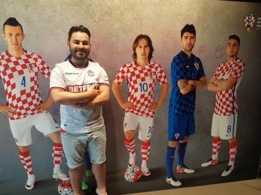 Dinamo_Zagreb_Stadion_Maksimir (46)