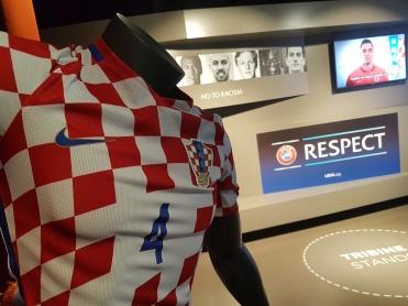 Dinamo_Zagreb_Stadion_Maksimir (47)