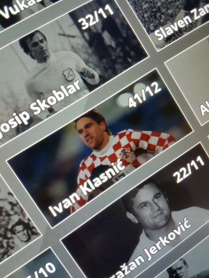Dinamo_Zagreb_Stadion_Maksimir (48)