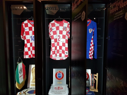 Dinamo_Zagreb_Stadion_Maksimir (49)