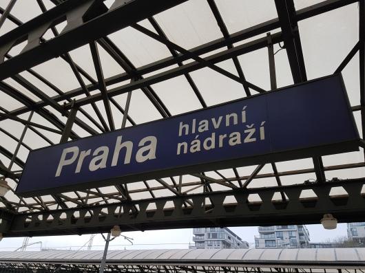 Dynamo_Dresden_Rudolf_Harbig_Stadion (1)