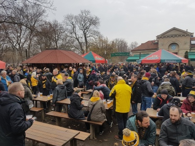 Dynamo_Dresden_Rudolf_Harbig_Stadion (10)