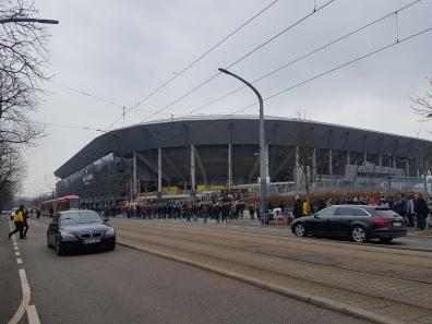 Dynamo_Dresden_Rudolf_Harbig_Stadion (11)