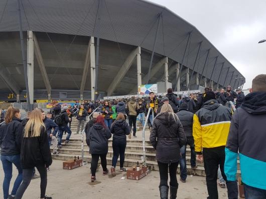 Dynamo_Dresden_Rudolf_Harbig_Stadion (12)