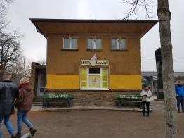 Dynamo_Dresden_Rudolf_Harbig_Stadion (13)