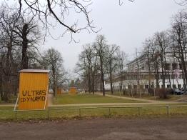 Dynamo_Dresden_Rudolf_Harbig_Stadion (14)
