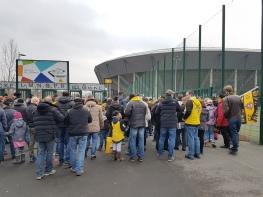 Dynamo_Dresden_Rudolf_Harbig_Stadion (15)