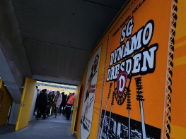 Dynamo_Dresden_Rudolf_Harbig_Stadion (16)