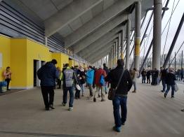 Dynamo_Dresden_Rudolf_Harbig_Stadion (17)