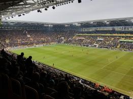 Dynamo_Dresden_Rudolf_Harbig_Stadion (18)