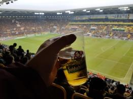Dynamo_Dresden_Rudolf_Harbig_Stadion (19)