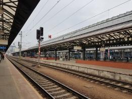 Dynamo_Dresden_Rudolf_Harbig_Stadion (2)