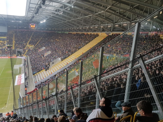 Dynamo_Dresden_Rudolf_Harbig_Stadion (20)