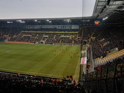 Dynamo_Dresden_Rudolf_Harbig_Stadion (21)