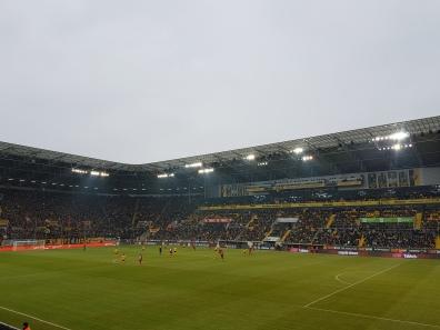 Dynamo_Dresden_Rudolf_Harbig_Stadion (22)