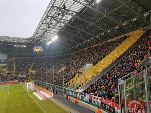 Dynamo_Dresden_Rudolf_Harbig_Stadion (23)