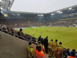 Dynamo_Dresden_Rudolf_Harbig_Stadion (24)