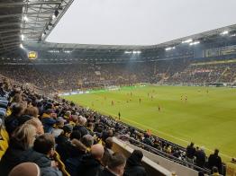 Dynamo_Dresden_Rudolf_Harbig_Stadion (25)