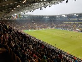 Dynamo_Dresden_Rudolf_Harbig_Stadion (26)