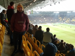 Dynamo_Dresden_Rudolf_Harbig_Stadion (27)