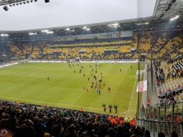 Dynamo_Dresden_Rudolf_Harbig_Stadion (29)