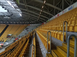 Dynamo_Dresden_Rudolf_Harbig_Stadion (30)