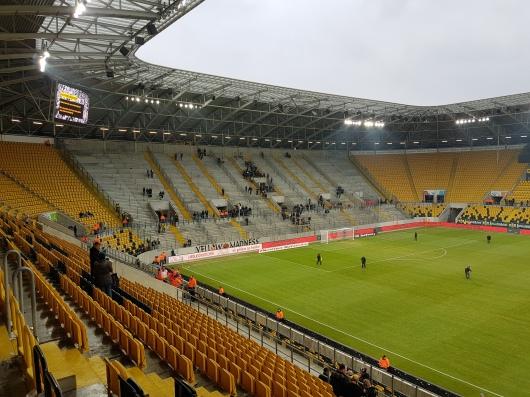 Dynamo_Dresden_Rudolf_Harbig_Stadion (31)