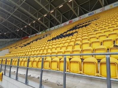 Dynamo_Dresden_Rudolf_Harbig_Stadion (32)