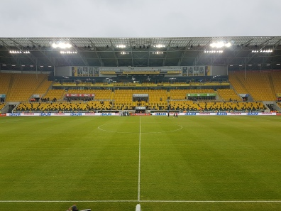 Dynamo_Dresden_Rudolf_Harbig_Stadion (33)