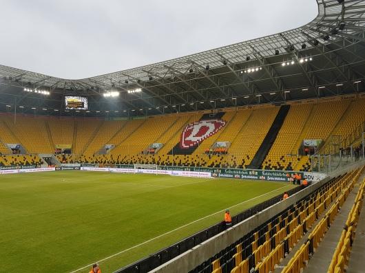 Dynamo_Dresden_Rudolf_Harbig_Stadion (34)