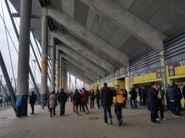 Dynamo_Dresden_Rudolf_Harbig_Stadion (35)
