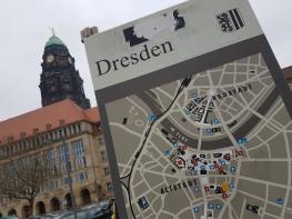 Dynamo_Dresden_Rudolf_Harbig_Stadion (38)