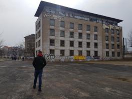 Dynamo_Dresden_Rudolf_Harbig_Stadion (4)