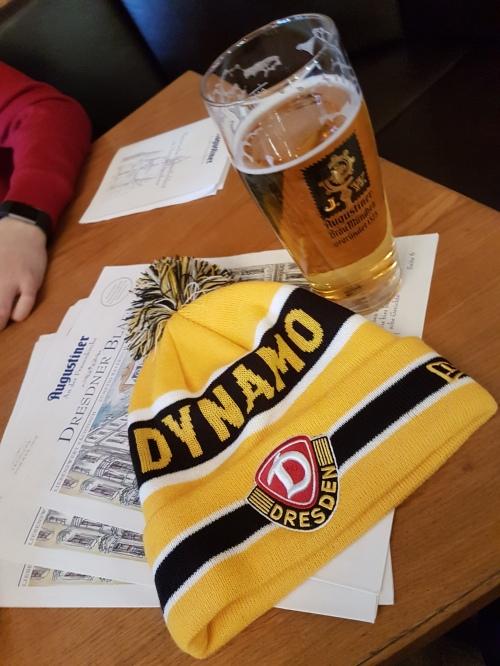 Dynamo_Dresden_Rudolf_Harbig_Stadion (42)