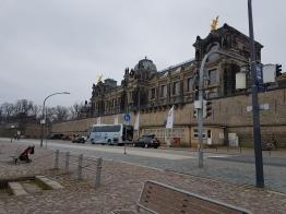 Dynamo_Dresden_Rudolf_Harbig_Stadion (48)