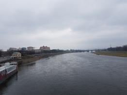 Dynamo_Dresden_Rudolf_Harbig_Stadion (51)