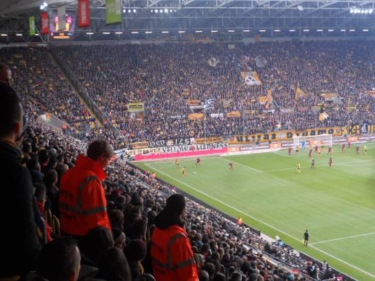 Dynamo_Dresden_Rudolf_Harbig_Stadion (54)
