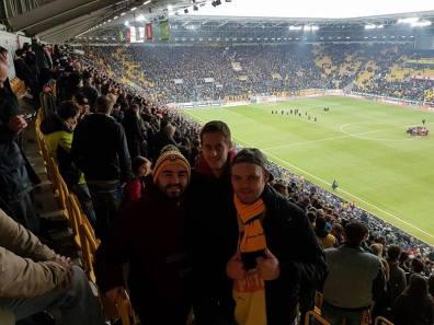 Dynamo_Dresden_Rudolf_Harbig_Stadion (56)