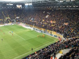 Dynamo_Dresden_Rudolf_Harbig_Stadion (59)