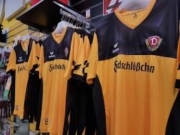 Dynamo_Dresden_Rudolf_Harbig_Stadion (6)