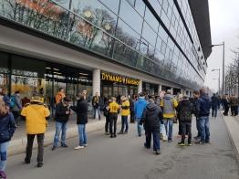 Dynamo_Dresden_Rudolf_Harbig_Stadion (7)