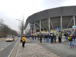 Dynamo_Dresden_Rudolf_Harbig_Stadion (8)