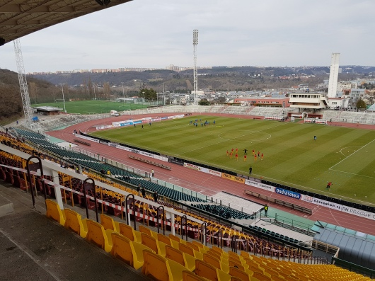FK_Dukla_Prague_Stadion_Juliska (16)