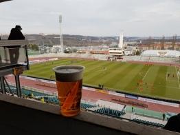FK_Dukla_Prague_Stadion_Juliska (17)