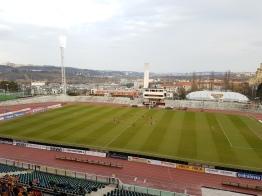 FK_Dukla_Prague_Stadion_Juliska (18)